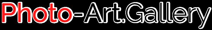 Photo-Art Gallery